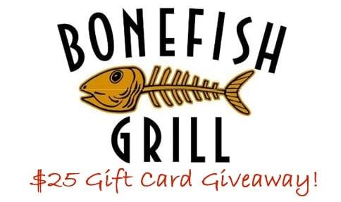 Bonefish grill nutrition weight watchers points blog dandk for Weight watchers points fish