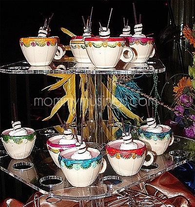 chocolateteacups