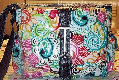 Hadaki Is A Travel Bag And Accessory Company Based Out Of New Orleans La