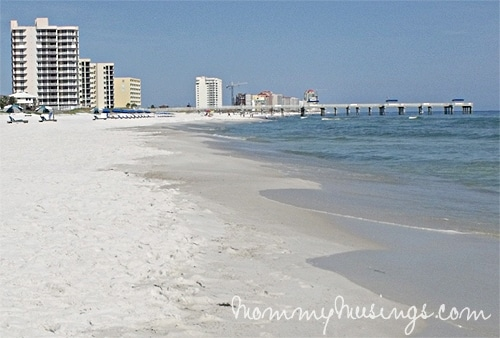 hispanic singles in gulf shores Gulf shores, al real estate and homes for sale find homes for sale in gulf shores using our quick searches below gulf shores al homes for sale.