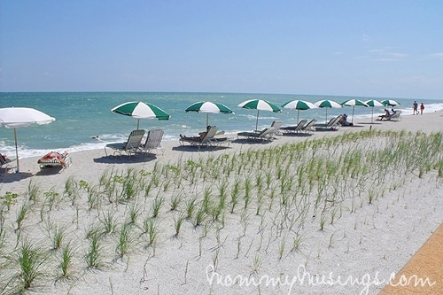 Disney S Vero Beach Resort Vero Beach Fl