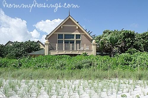 disney vero beach cottage the best beaches in the world rh bramante it com disney vero beach cottage pictures disney vero beach cottage floor plan