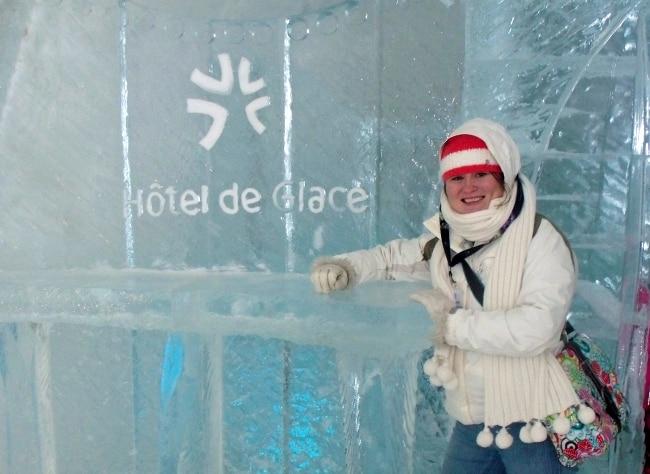 hoteldeglaceselfie