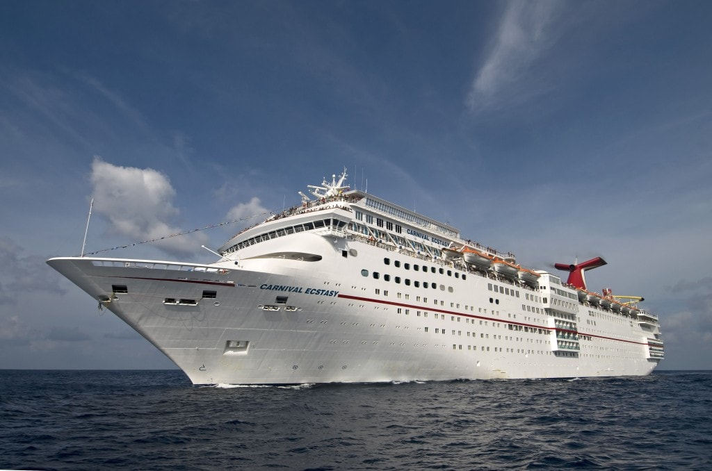31 Fantastic Cruise Ship Schedule Port Canaveral | Fitbudha.com