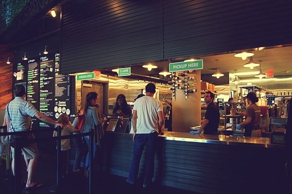 shake shack miami lincoln