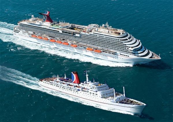 Disney Cruise Travel Agent Deals