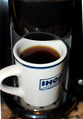 keurig refill k-cups