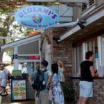 Ululani's Hawaiian Shave Ice: The Best in Maui