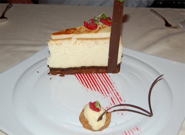 Amaretto Cake Recipe Carnival Cruise