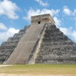 Chichen Itza: An Absolute Must-See in the Yucatan