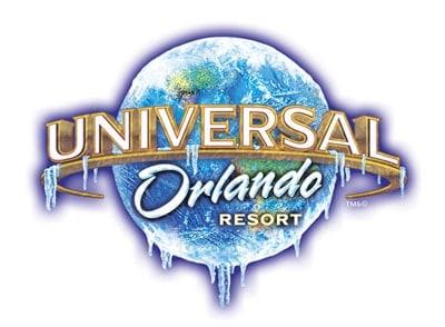 2011 Holiday Festivities At Universal Orlando Resort