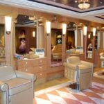 Disney Fantasy: Bibbidi Bobbidi Boutique {Photos, Packages & Prices}