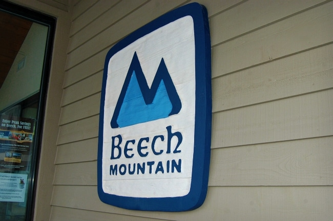 beechmountain