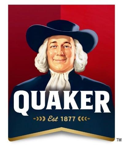 quaker heart health