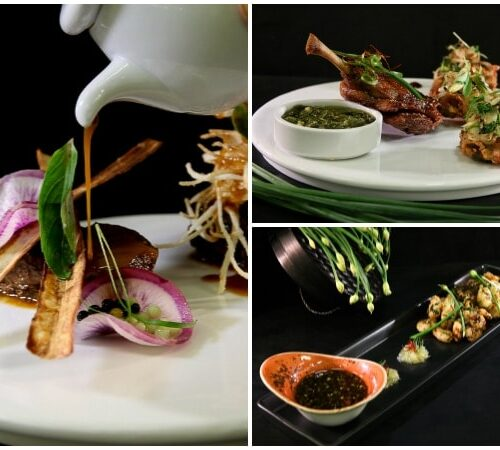 jiji asian kitchen food pictures