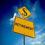 We're Not Getting Any Younger – Retirement Saving Starts Now #GenworthUSA