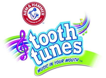 tooth tunes one direction