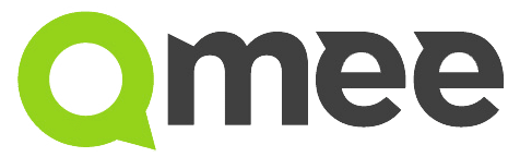 Qmee - Get Rewarded for Your Searches
