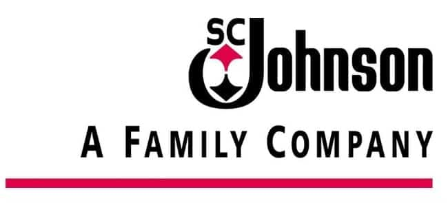 Summer Cleaning Tips Cool Of SC Johnson Logo Images