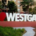 Resort Review: Westgate Vacation Villas in Kissimmee, Florida