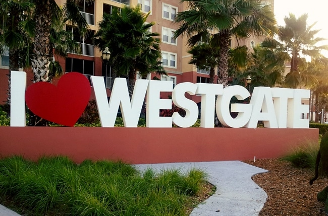 Resort Review Westgate Vacation Villas In Kissimmee Florida