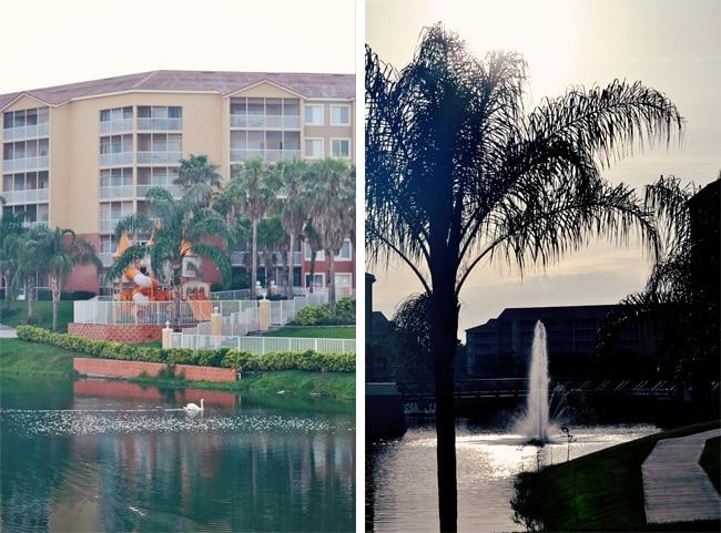 westgate resort
