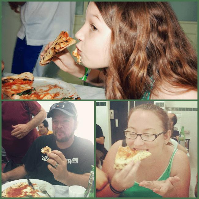 pizzaitaly