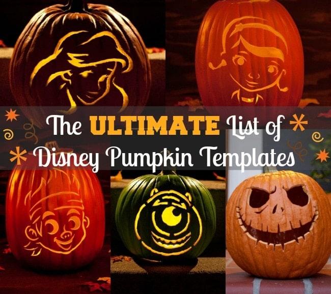 Kelly pumpkin patch math zip for Pumpkin eating pumpkin stencil