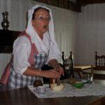 Making Heritage Chocolate