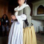Madame DeGannes