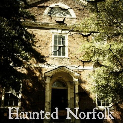 Virginia City Ghost Tours