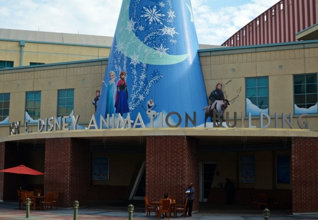 disneyanimationbuilding