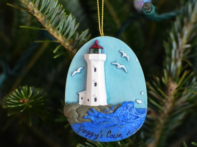 peggyscoveornament