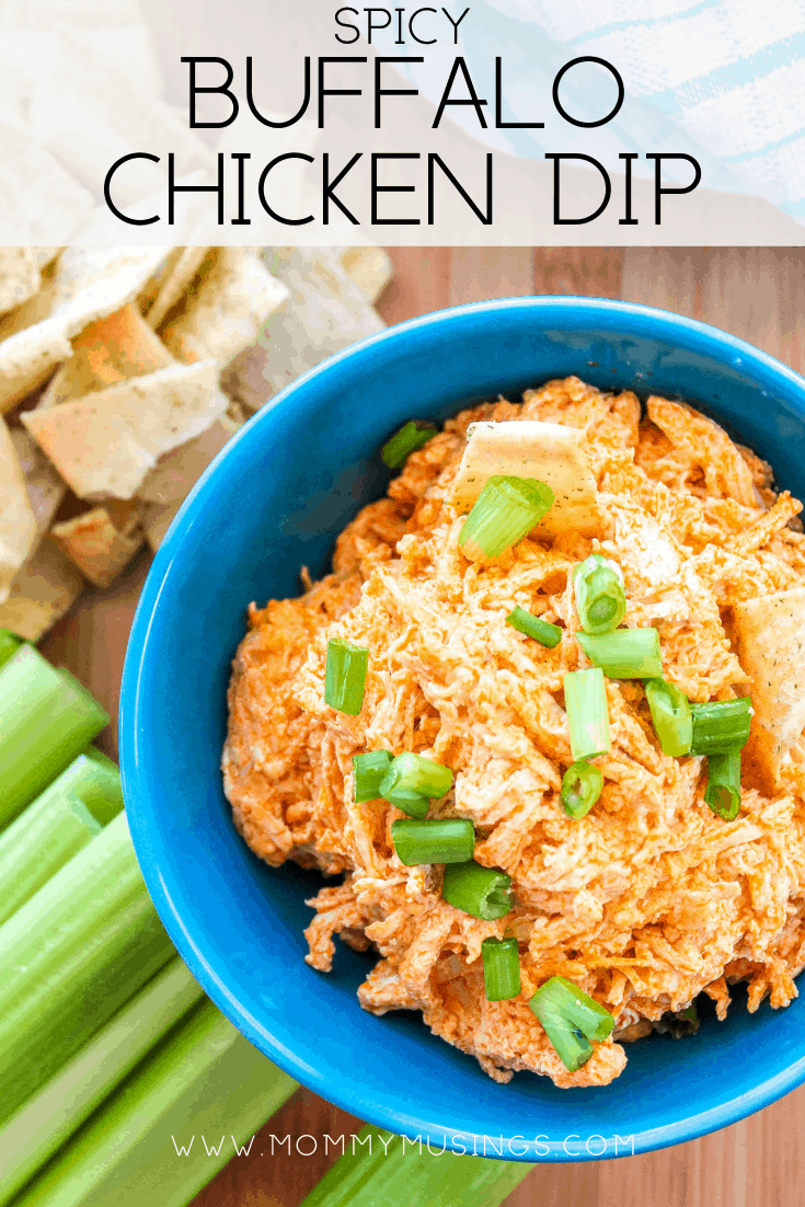 https://www.mommymusings.com/spicy-buffalo-chicken-dip-recipe/