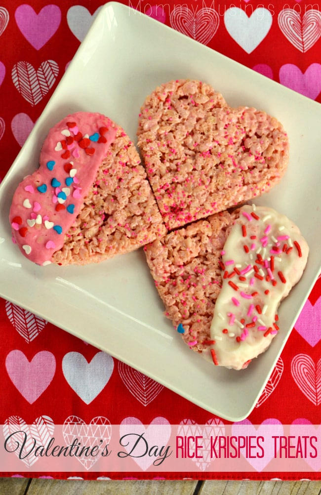 vdayricekrispiestreats