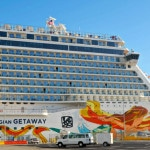 I Cruised Like a Norwegian … And I Loved It!
