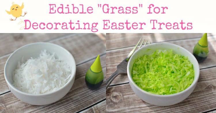 edibleeastergrass