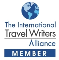 Mommy Musings is a Member of the International Travel Writers Alliance