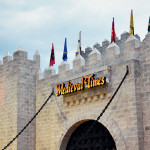 Step Back Into the Middle Ages at Medieval Times Orlando
