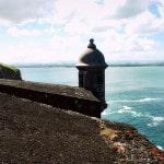 Puerto Rico: A 5-Star Getaway
