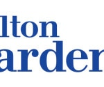 hilton garden inn declare your own holiday