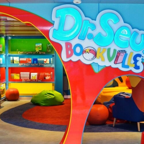 dr seuss bookville carnival freedom