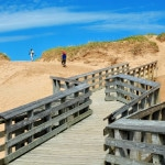 Sleeping Bear Dunes National Lakeshore – Michigan
