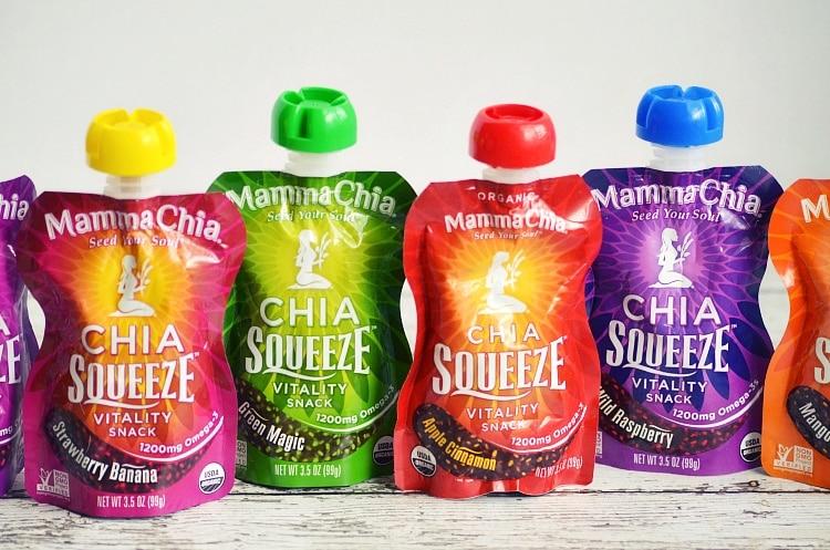 mammachia squeeze