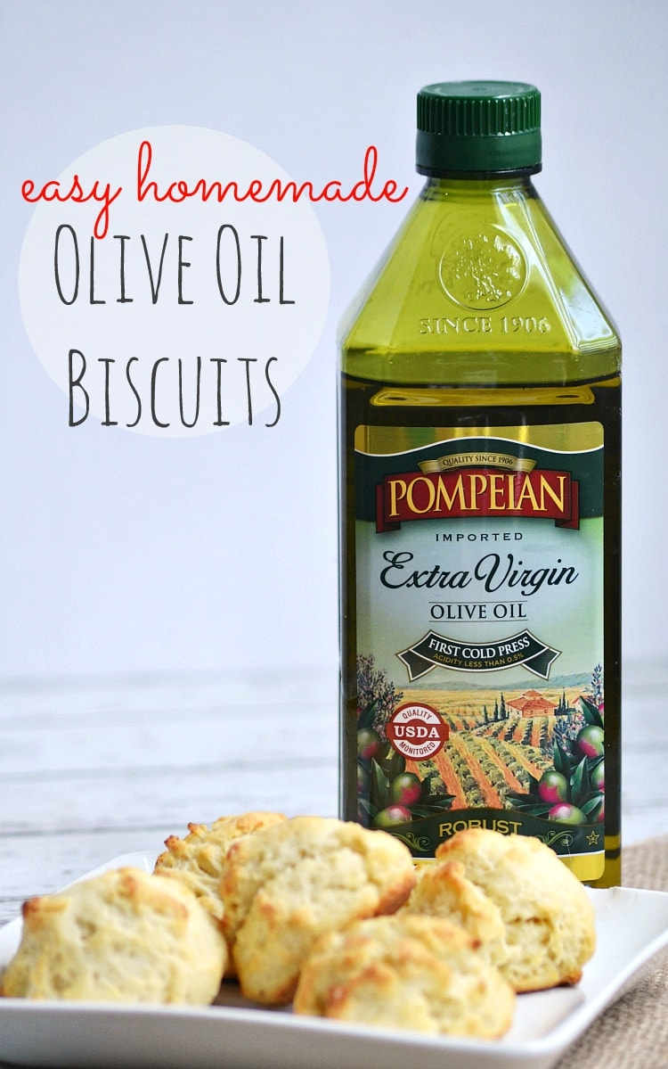 oliveoilbiscuits