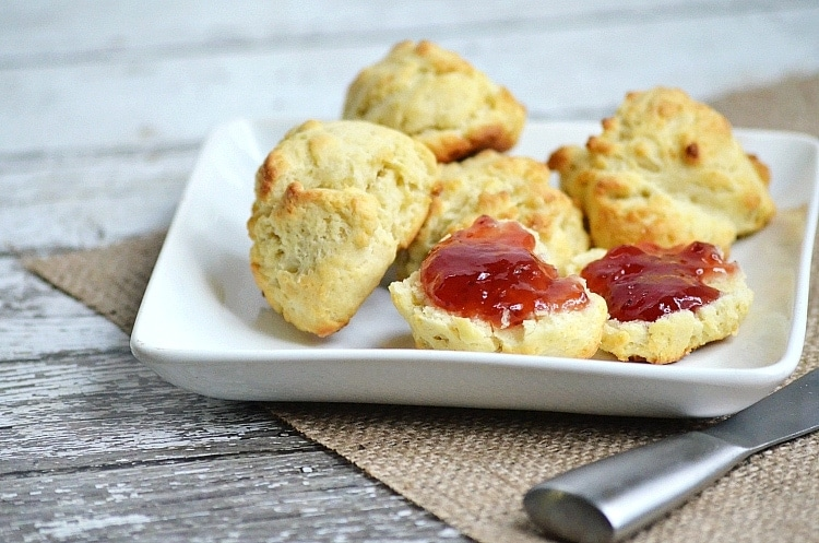 oliveoilbiscuitsrecipe