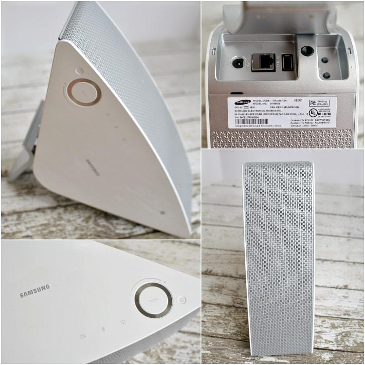765f95cb3c1 August Best Buy Audio Fest + Samsung M5 Speakers #AudioFest