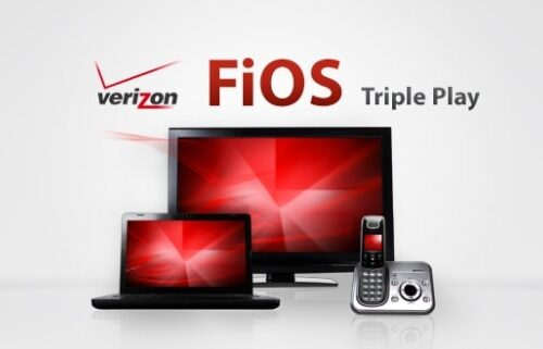 #lifeonfios