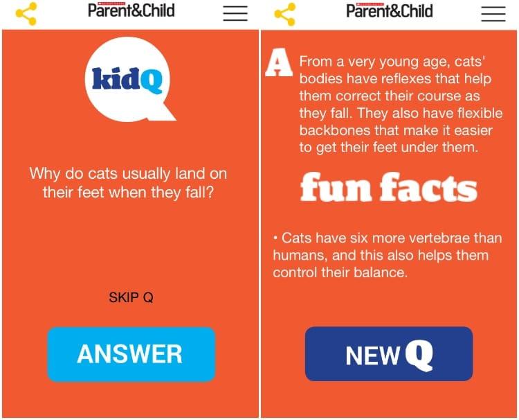 kidq app