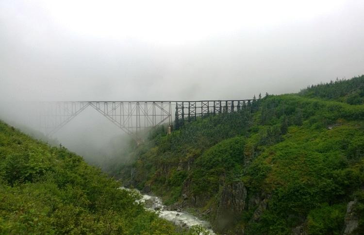 skagwaybridge